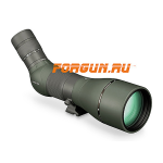Зрительная труба Vortex Razor HD 27-60x85 RS-85A