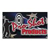 Ершик пуховка .30-.35 кал., 7.62-9 мм, резьба наружная 8/32, 1 шт., Pro-Shot MP30-35