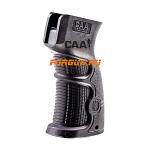 Рукоятка пистолетная для АК, Сайга или Вепрь, пластик, CAA tactical G47