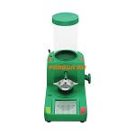Дозатор пороха электрический и весы CHARGEMASTER LITE 120/240 RCBS 98940