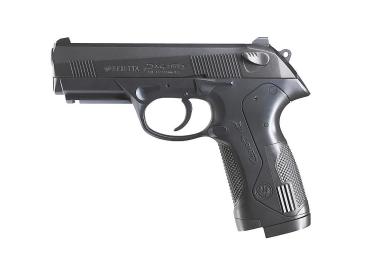 Пневматический пистолет Beretta PX4 Storm (Umarex)