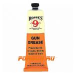 Смазка оружейная Hoppe's, 1102N