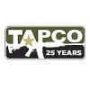 Кронштейн цевье для АК, Сайга, Вепрь 133, 136 TAPCO® INTRAFUSE STK06312 пластик (черный)