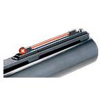 Мушка Truglo TG90 GLO DOT, универсальная, оранжевая 0000090