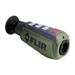 Тепловизор FLIR Scout PS24