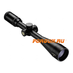 Оптический прицел Nikon Monarch MC3 6-24x50 SF M FC