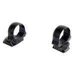 Кронштейн MAK с кольцами (26мм) для Heym SR21, SR30, поворотный, 1022-26139