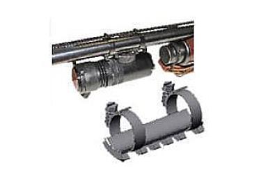 База Weaver-12