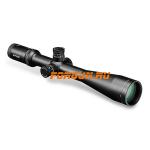 Оптический прицел Vortex Viper HST 6-24x50 (VMR-1 MRAD)