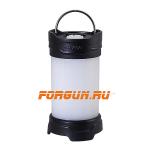 Фонарь, 350 люменов Fenix CL25R