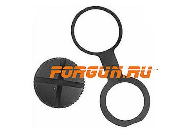 _Крышка пристрелочного блока Aimpoint для Comp
