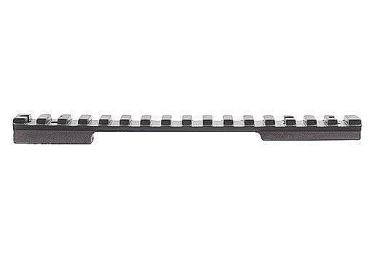 База weaver/picatinny Leupold Mark 4 на Remington 700 LA, сталь, 65970