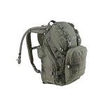 Рюкзак тактический CamelBak Talon™ J (33 литра)