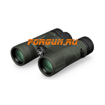 Бинокль Vortex Diamondback new 10x28