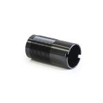 Дульная насадка (0,0) цилиндр 41 мм с резьбой под ДТК для ИЖ-18/ МР- 153/ МР-233 12 кал ИМЗ