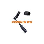 _Кнопка выносная для фонарей  Nextorch TS6-L (для моделей T6A, T9, Z3, Z6, Z9)