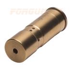 Патрон для холодной лазерной пристрелки калибра 12 Sightmark Accudot (SM39054)