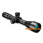 Оптический прицел Bushnell Elite Tactical 6-24x50mm  матовый (Mil Dot) ET6245