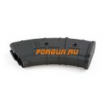 Магазин 7,62x39 мм (.30, .366 ТКМ) на 20 патронов для Сайги-МК и Вепрь-К Pufgun, Mag Sg762 40-20/B, возможность укорочения