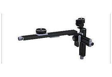 Универсальный кронштейн Nikon (Universal Bracket UBK)