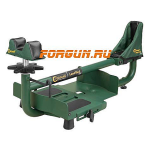 Станок для пристрелки Caldwell Lead Sled Plus, 820300