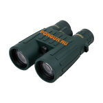 Бинокль Steiner Observer 8x56 (для охоты) (23350900)