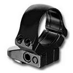 Кольцо переднее поворотного кронштейна MAK (26 мм), 1630-2622