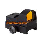 Коллиматорный прицел Firefield Micro Reflex Sight FF 26001