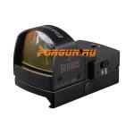 Коллиматорный прицел Burris FASTFIRE II 4 МОА (300232)