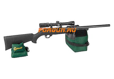Мешок для стрельбы Caldwell DeadShot Rear Rest, задний, 640721