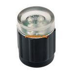 _Крышка для фонаря Nextorch FTC, с 2 режимами вспышка/постояннно включенный (для моделей T6A,T9,Z6,Z9)