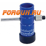 Дозатор для пороха Frankford Arsenal Powder Trickler, 903535