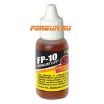 Смазка оружейная Shooter's Сhoice FP–10 Lubricant Elite, 14 мл, FPL005