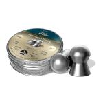 Пульки к пневматике 4.5 мм H&N Field Target Trophy (калибр .177), (вес – 0.56г) банка 500 шт