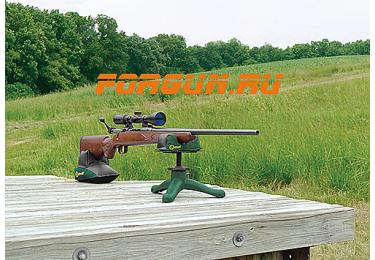 Упор для стрельбы Caldwell Rock Jr, 323225