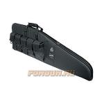 Тактическая сумка-чехол Leapers UTG для оружия, длина – 97 см, черная, PVC-DC38B-A