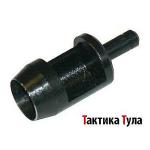 Пыжерез .410 пластик Тактика Тула 30010