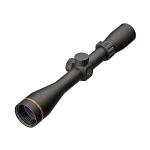 Оптический прицел Leupold VX-Freedom 3-9X40 (25,4mm)(Rimfire) 174181