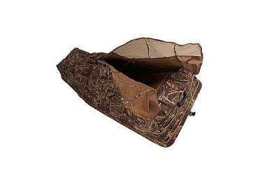 Лежачая засидка на гуся Tanglefree Originator для одного человека B7004
