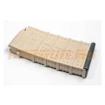 Магазин Pufgun на Сайга-308, 7,62х51, 25 патронов, полимер, песочный, возможность укорочения, 202 г