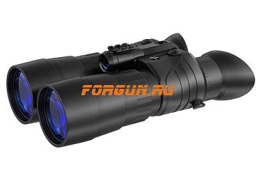 Бинокль ночного видения (CF Super) Pulsar Edge GS 3.5x50, 75097