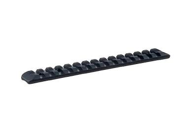 Основание Recknagel на Weaver, для Remington 700 long, 57050-0112