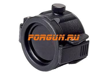 _Светофильтр диффузор инфракрасный для фонарей Nextorch FIR T6A, T6, RT3, RT7, GT6A-S, GT6A-R, TA3