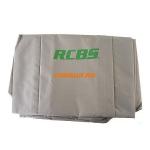 Чехол для одноступенчатого пресса RCBS 86881