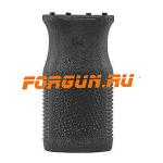 Рукоятка передняя, пластик, Magpul M-LOK MVG, MAG597