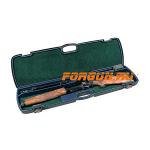 Кейс Negrini для полуавтоматов, 93,5х24х6,5, пластиковый, 1603I AV