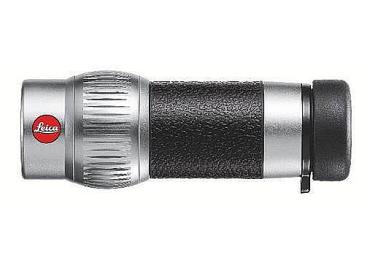 Монокуляр Leica SILVERLINE 8x20 MONO