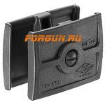 _Магазинная стяжка для магазинов 9x19 FAB Defense TZ-5, полимер, черный