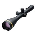 Оптический прицел Leupold VX-3L 6.5-20x56 (30mm) SF Target матовый с боковой отстройкой (Target Dot) 66735