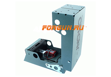 Устройство для измерения скорости вылета заряда при выстреле Shooting Chrony Gamma